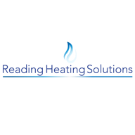 READING HEATING SOLUTIONS LIMITED profile picture