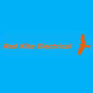 RED KITE ELECTRICAL