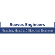 REEVES PLUMBING HEATING & ELECTRICAL ENGINEERS