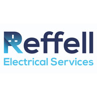Reffell electrical services