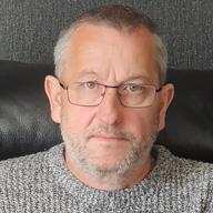 Richard Hamilton electrical ltd profile