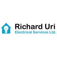 Richard Uri Electrical Services Ltd profile
