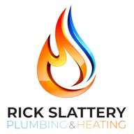 Rick Slattery Plumbing & Heating profile