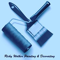 Ricky walker painting and decorating