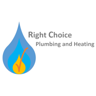 RIGHT CHOICE PLUMBING AND HEATING