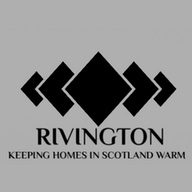 Rivington Heating Solutions