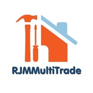 RJM Multi Trade Limited profile