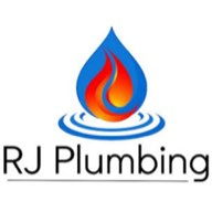RJ plumbing and maintenance