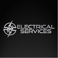 RKC Electrical Services