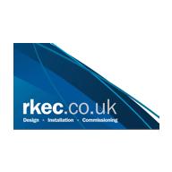 RKEC profile