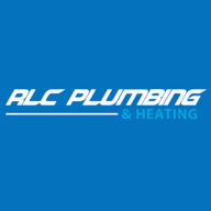 RLC PLUMBING AND HEATING