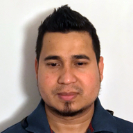 R H ELECTRICIANS profile picture