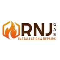 RNJ Gas Service & Repair