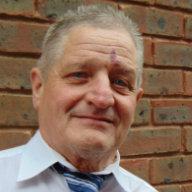 Robert Burn profile