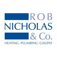 Rob Nicholas & Co