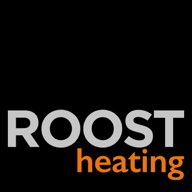 Roost Heating profile