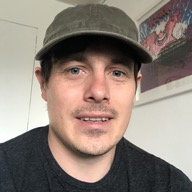 RSE profile picture