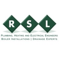 RSL Services Ltd profile