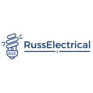 RussElectrical profile