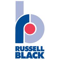 RUSSELL BLACK LTD