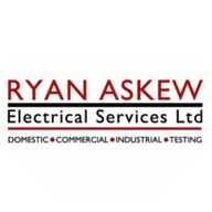 Ryan Askew Electrical Services Ltd