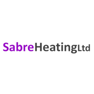 Sabre Heating Ltd profile