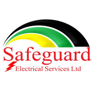 Safeguard Electrical Services Limited