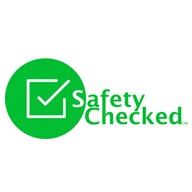 Safety Checked Ltd