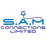 SAM Connections Ltd profile