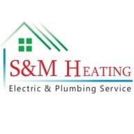 S&M Heating
