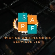 Sarf heating and plumbing services ltd