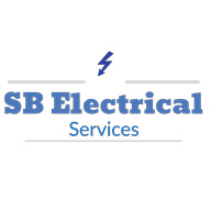 SB Electrical Services profile