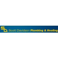 SCOTT DAVIDSON PLUMBING profile picture