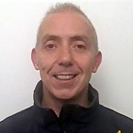 Scott Gilchrist Heating & Plumbing Ltd