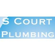 S Court Plumbing