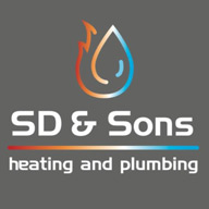 S D & Sons Heating and Plumbing
