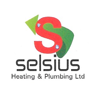 SELSIUS HEATING AND PLUMBING SERVICES LTD