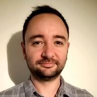 Sergiu Baila ltd profile
