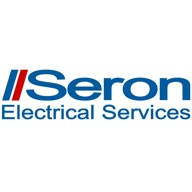 Seron Electrical Services