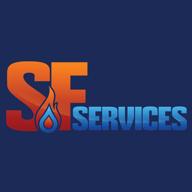 SF SERVICES profile picture