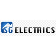SG Electrics profile