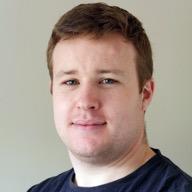 Sherwen Electrical profile picture