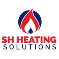 SH Heating Solutions Ltd profile