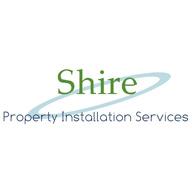 Shire Property Installation Services Ltd profile