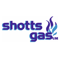 SHOTTS GAS LTD