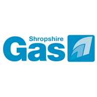 Shropshire Gas profile