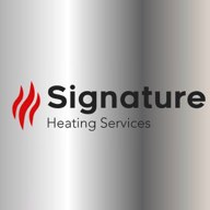Signature Heating Services Ltd