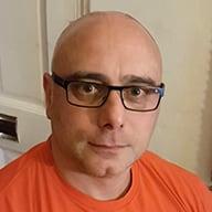 Silvio gemoli profile picture
