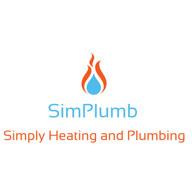 SimPlumb profile