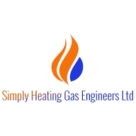 Simply Heating Gas Engineers Ltd profile